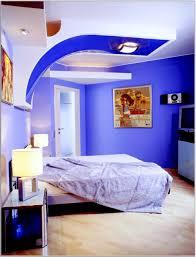 Bedroom : Grey And Orange Bedroom Blue Paint Colors For Bedrooms ...