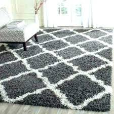 gray area rug grey furry rug rugs lovely area rugs runner rug on gray area rug intended for gray area rug plan grey fuzzy rug target light