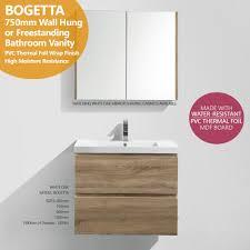 freestanding bathroom vanity. Next Freestanding Bathroom Vanity I