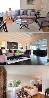 Looking For A Professional Home Stager This Company Provides Unique Professional Home Staging And Design