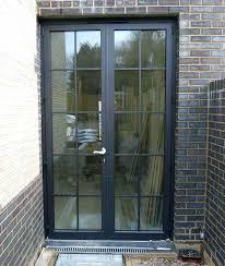 black sliding glass doors to replace a sliding glass door sliding glass doors black french doors black iron sliding glass doors