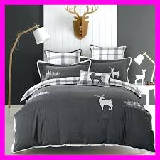 king size duvet cover bed bath and beyond queen pure cotton grey bedding sets soft bedclothes super king size bed duvet