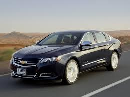 2018 chevrolet impala interior. brilliant interior 2018 chevy impala  interior image in chevrolet impala interior