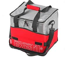 <b>Термосумка Ezetil KC</b> Extreme 28 Red 10726882 - ElfaBrest