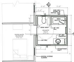 ada bathroom grab bars medium size of bathroom grab bar compliant bathroom grab bar height ada