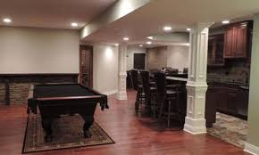 basement remodeling indianapolis. Brilliant Basement Basement Remodeling Indianapolis For I