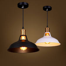 Barn Lights For Kitchen Coquimbo Industrial Barn Mini Metal Pendant Light Modern