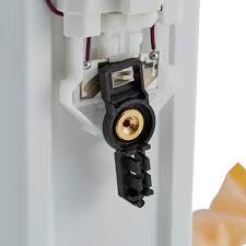 similiar blazer fuel pump keywords 1997 chevy blazer fuel pump relay fuse box diagramon 2002 blazer fuel