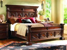 Jcpenney Bedroom Sets Best Bedroom Set Jcpenney Bedroom Comforter ...