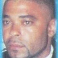 Obituary   Kevin Lynn Payne   D. D. Watson Mortician Inc.