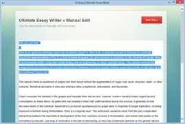 essay topic paragraph argumentative essay writing websites online admission essays for nursing school nursing essay help in cold blood analysis essay nursing school admission