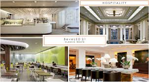 Ceiling lighting design Modern With History Of Lighting Innovation Dating Back To The 1930s Usai Has Long Been Leader In The Lighting Industry Understanding The Lighting Design Mtecs Furniture For Bedroom Led Lighting Lighting Design Innovation Usai Lighting
