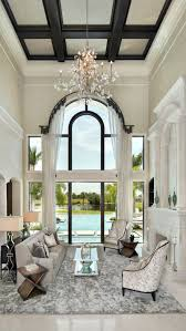 Image Design Look Over This Old World Mediterranean Italian Spanish Tuscan Homes Decor The Post Old World Mediterranean Italian Spanish Tuscan Homes Decoru2026 Pinterest Old World Mediterranean Italian Spanish Tuscan Homes Decor