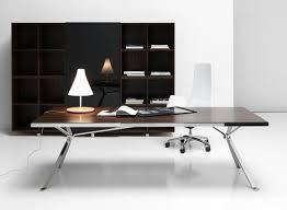 sleek office furniture. unique sleek office furniture sdf a lifestyle element r