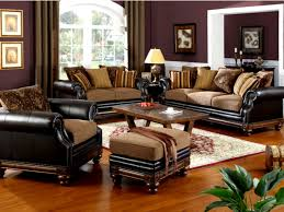 what color to paint furniture. What Color Paint Goes With Black Leather Couches High Quality Curtains Go Brown Furniture Find Your To W