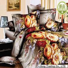 marilyn monroe 3d bedding queen size bedding set flowers 3d bed linen home textile bedclothes duvet cover 4pcs set quilt cover