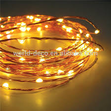 battery powered indoor lighting. decorative led copper wire string lights battery operated plant indoor light powered lighting g