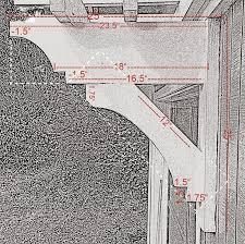 the garage doorBest 25 Garage pergola ideas on Pinterest  Garage trellis Diy