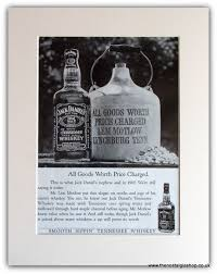 vintage original adverts drink alcoholic and spirit adverts  enlarge