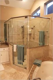 Modern Bathroom Remodeling Houston Tx For Nice Design Style 40 With Interesting Home Remodeling Houston Tx Collection
