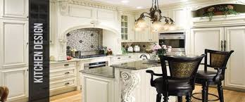 bathroom remodeling stores. Kitchen:Kitchen And Bathroom Centre Stores Long Island Kitchen Designs Bath \u0026 Remodeling