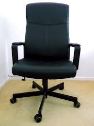 bedroominspiring ikea office chair. bedroominspiring ikea office chairs for solution of uncomfortable sitting my swivel uk malkolm chair outstanding mesmerizing bedroominspiring d