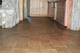 handmade tile terracotta tile and intended for terra cotta tile flooring designs clean unglazed terracotta floor