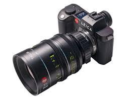 Lens Design A Practical Guide Pdf Leica Sl2 Film And Digital Times