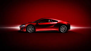 2018 acura nsx wallpaper. perfect wallpaper acura nsx 2017 throughout 2018 acura nsx wallpaper