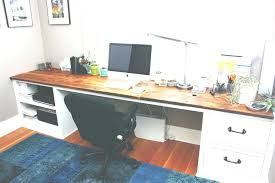 custom made office desks. Related Office Ideas Categories Custom Made Desks F