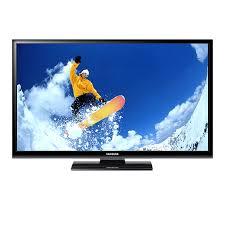 samsung tv 43 inch. [2012] ps43e400u1r 43-inch ed plasma tv - samsung uae tv 43 inch 0