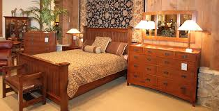 Sensational Ideas Stickley Bedroom Furniture Bedroom Ideas