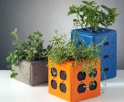 cheap plant pot ideas stylist ideas plant pots cheap impressive design the  most creative planters cheap