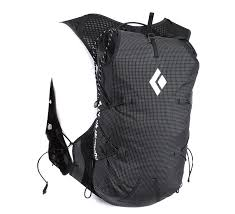 distance 8l pack by black diamond learn more