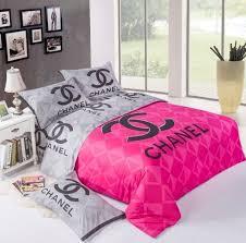 gucci queen bed set. chanel bedding\u003c3 gucci queen bed set b