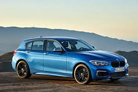 2018 bmw exterior colors. exellent colors the socalled life cycle impulse lci brings a number of mild aesthetic  tweaks to the interior and exterior as well tinkering idrive  on 2018 bmw exterior colors