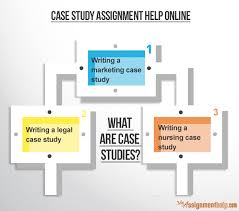 case study assignment help online by expert writer case study assignment help
