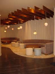 Plywood Plank Ceiling Ceilings Non Warping Patented Honeycomb Panels And Door Cores