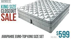 mattresses for sale. Delighful Mattresses King Sized Mattress Size Sale Near Me Mattresses For  Regarding Designs 1 Intended Mattresses For Sale R