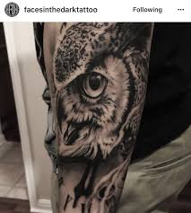 10 Forearm Tattoo Ideas For Men How To Get Half Sleeve Inked And