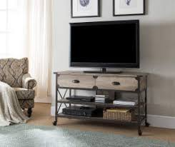 48 Inch Wide Tv Stand 992