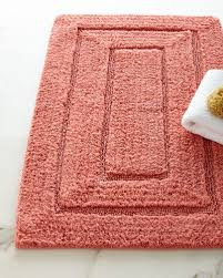 Neiman marcus bedroom bath Luxury Comforter Fantastic Pink Bathroom Rugs Luxury Bath Towels Rugs Mats At Neiman Marcus Dealmooncom Fantastic Pink Bathroom Rugs Luxury Bath Towels Rugs Mats At Neiman