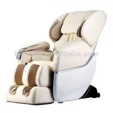 massage chair harvey norman. harvey norman health centre massage chair heated c