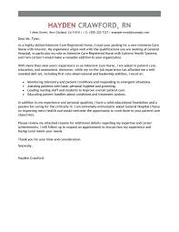 Nicu Nurse Resume Charge 522 Kerrobymodels Info With Nicu Nurse