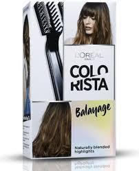 Loréal Odbarvovač Na Vlasy Colorista Effect 4 Balayage