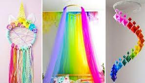 diy room decor easy diy room decorating ideas diy craft ideas for girls