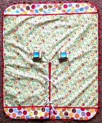 infant car seat canopy cover pattern tutorial baby