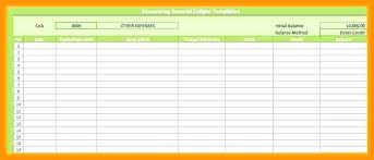 bookkeeping ledger template printable ledger template for church giving records