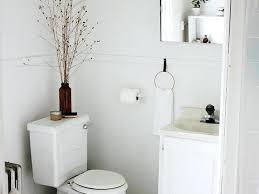 paper hand towel holder. Bathroom Towel Rack Height Paper Hand Holder Home Design Ideas Ada Bar