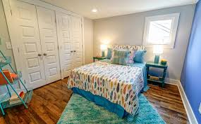 New Bedroom New Bedroom 1 Masters Of Flip Pinterest Flipping Kortney